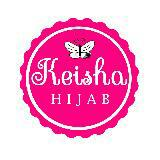 keishahijab