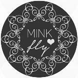minkfly