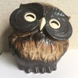 owlfriend