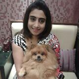 vanitharaj