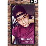 dauslee