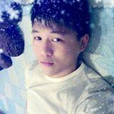 joung.sir