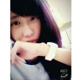 mercury_r.hsieh