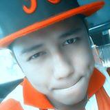 tailongtai