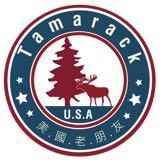tamarackshop
