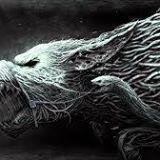 wolfdaggerz