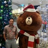 kb_liong