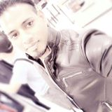 loges_myne