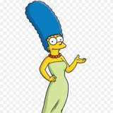 marge.simpsons