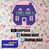 rumah_maxi