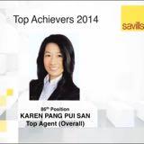agent_pang