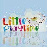 littleplaytime