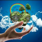 luvmotherearth