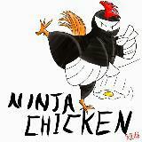 ninja.chicken