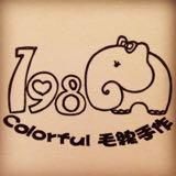 1986.com