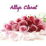allys_closet