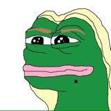 froggysells