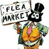 mrfleamarkets