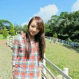 nana_luo
