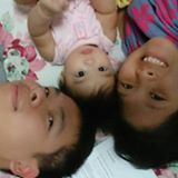 pinku_ume
