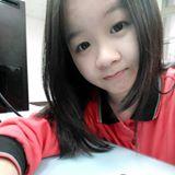 angel_kuo