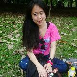 joyce.chuang