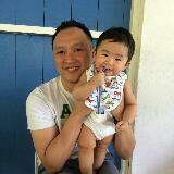 kenji_son