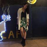 miss_chic