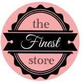 the.finest.store
