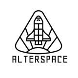 alterspace