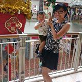 hui_li85