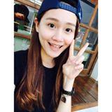 jessie_hsu