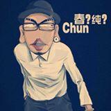 kchun_gan