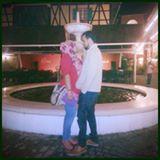 noy_sunny
