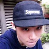 supreme0308