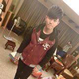 asd_young