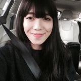 ciara__