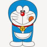 doraemon.pocket