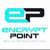 encryptpoint