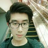 jxuan1