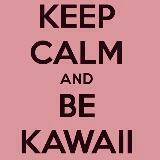 kawaii_mono