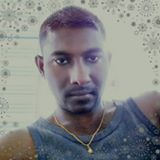 mahdesh_2004