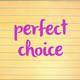 perfect_choice