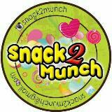 snack2munch