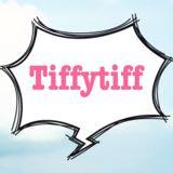 tiffytiff