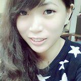 lin_duck