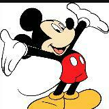 mickeymouse9