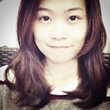 happy_mami
