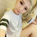 moni_su