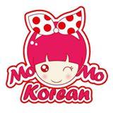 korean_momo